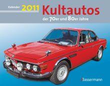 Ergebnisse Zu Kultautos 70er 80erde